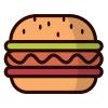 icone-hamburguer