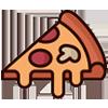 icone-pizza