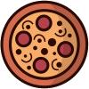 icone-sfirra